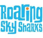 Roaring Sky Sharks