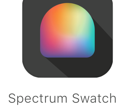 Spectrum Swatch In Review