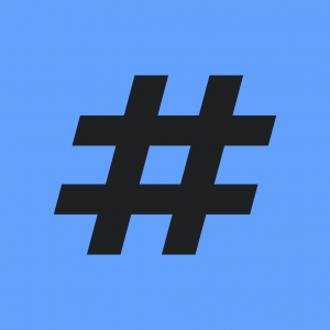 #LividSpring logo