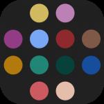 Shinkei app launched