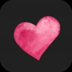 Shinkei Hearts